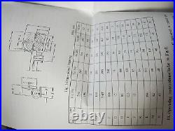 4 HORIZONTAL & VERTICAL PRECISION ROTARY TABLE, Part#TSL100- NEW demo unit