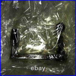 Bison 7-621-012 12.59 Horizontal & Vertical Rotary Machining Table