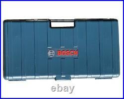Bosch GRL2000-40HVK-RT Horizontal/Vertical Rotary Laser Manufacturer Recondition