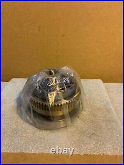 Haas Hrt-160 Rotary Worm Gear Assembly Haas Pt # 93-3182