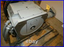 Hiperdex 360 Rotary Indexer