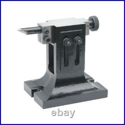 New Rotary Table 8/ 200mm kit, Dividing Plate Set, Tail Stock & Clamps