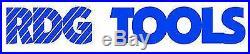 Rdgtools New 150mm 6 Rotary Table Horizontal Vertical Hv6