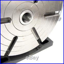 Rutland 12 Horizontal Vertical Rotary Machining Table